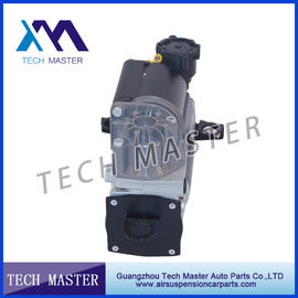China F6AZ5319AA Air Ride Suspension Compressor Audi A6 C5 Air Spring Compressor Pump usine