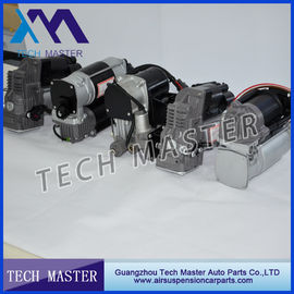 China Mercedes Benz W164 Air Ride Suspension Compressor Pump Mercedes Air Suspension usine